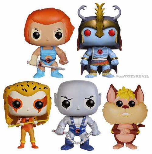 """Thundercats Lot of 8 1 1//4/"""" Pinback Buttons Lion-O Snarf Panthro Mum-Ra"""