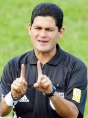Óscar Julián Ruiz habla del supuesto `acoso sexual´