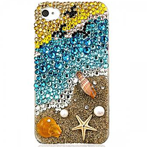 Beach Phone Case