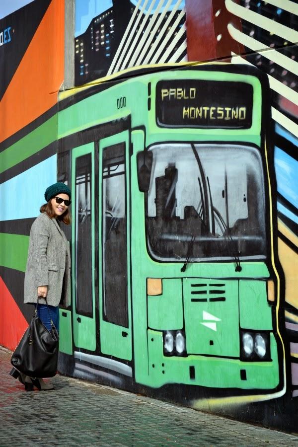 look_outfit_abrigo_gorrito_crochet_lana_valentina_complementos_lolalolailo_05