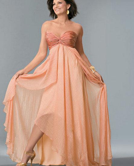 Платье-трапеция из купонной ткани. . Платье Грейс Келли своими руками. . Сшить летнее вечернее платье Sew a summer