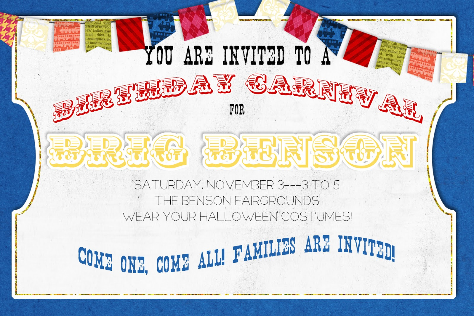 Printable Baptism Invitations for awesome invitation sample