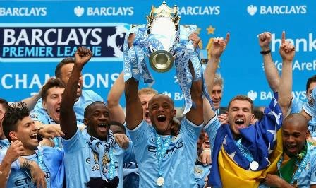manchester-city-juara-liga-inggris-2014