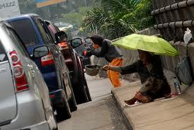 Jalan Tongsampah