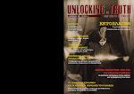 Το 1ο τεύχος του ΔΩΡΕΑΝ ηλεκτρονικού περιοδικού του παραφυσικού Unlocking the Truth