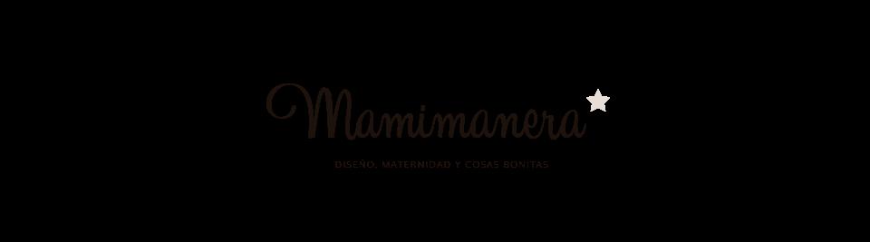 Mamimanera