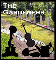 The Gardeners