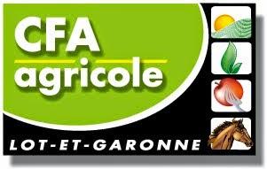 CFA Agricole 47