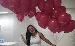 Multiplicando balões