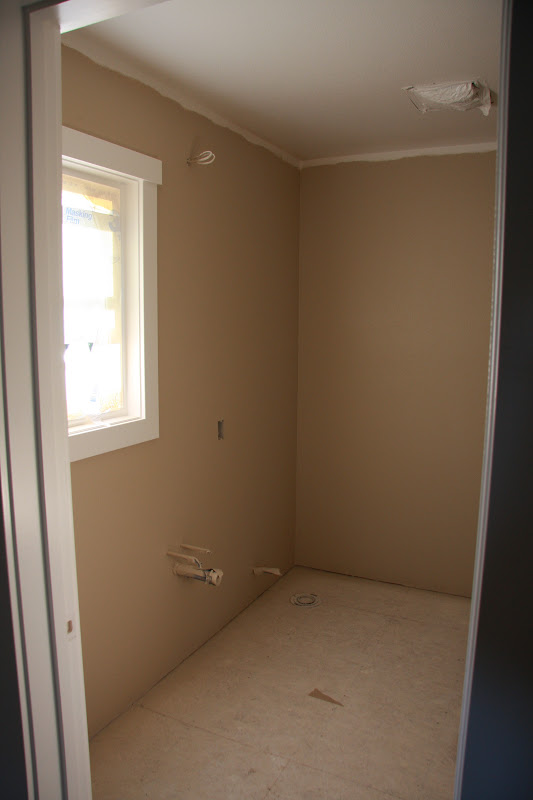 Nutmeg Amp Co Interior Painting