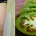 How to Cure Varicose Veins with Help of Tomatoes