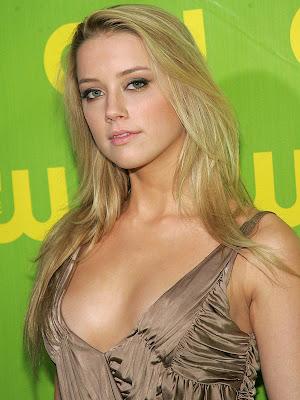 http://1.bp.blogspot.com/-TavcDEqSSTY/UT1mzuXpL5I/AAAAAAAAH2E/muD4B5wbxzw/s1600/Amber+Heard+Photos+%25281%2529.jpg