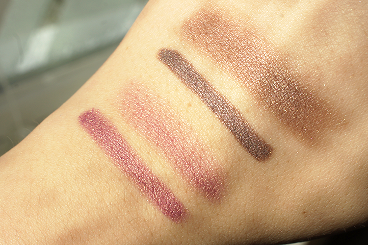 kiko-long-lasting-eyeshadow-stick-swatches