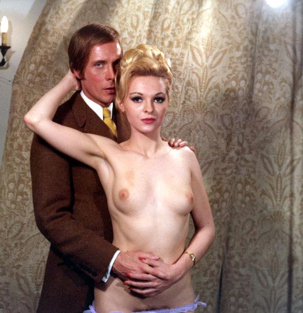 maria rohm nackt