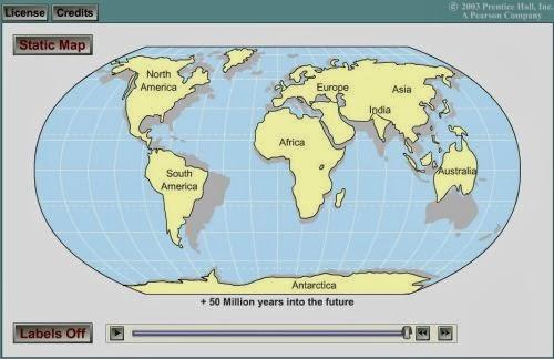 http://www.e-vocacion.es/files/html/143315/recursos/la/U09/pages/recursos/143315_P120/animacion.swf?xref=es_texto.xml