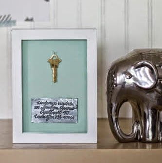 http://www.shrimpsaladcircus.com/2014/05/house-key-memories-shadow-box-how-to.html