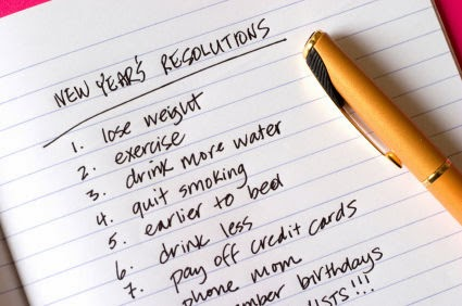 http://www.usatoday.com/story/news/nation-now/2013/12/27/keep-new-years-resolutions-goals/4192127/