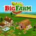 Goodgame Big Farm | Большая Ферма