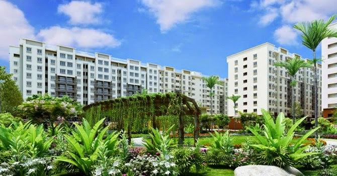 TP.HCM: Giao dịch căn hộ tăng 5 quý liên tiếp