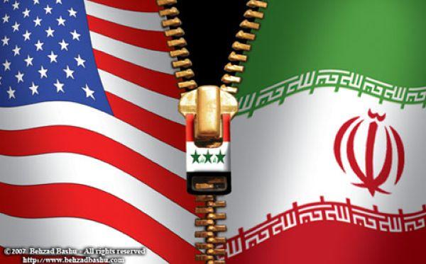 http://1.bp.blogspot.com/-Tb2MTKVvv8Y/TpUYwPLJsHI/AAAAAAAABGk/zMHjE9Wuaas/s1600/iran-usa.jpg