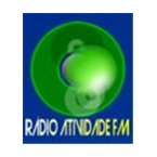 Rádio Atividade FM 87,9