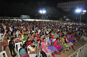 kumari 21f audio event in vizag-thumbnail-6