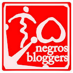 Negros Blogger