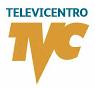 Ver Televicentro