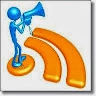 2 Cara Mudah Promosi Online
