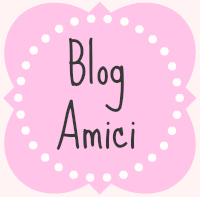 Blog e siti amici