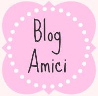 Blog e siti amici