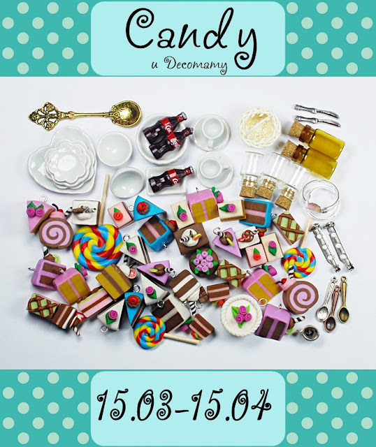 candy 15-04-2014