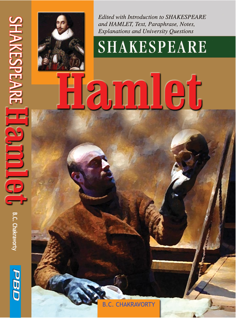 an analysis of the characters feelings in hamlet a play by william shakespeare Characters of shakespear's plays is an 1817 book of criticism of shakespeare's plays, written by early nineteenth century english essayist and literary critic william hazlitt.