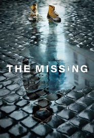 The Missing (2014) Temporada 1