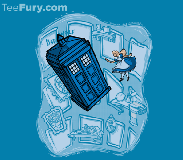 http://www.teefury.com/gallery/2099/Falling/?&c3ch=Affiliate&c3nid=commissionjunction