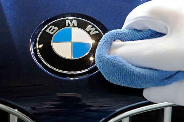 Bmw logo cars logos