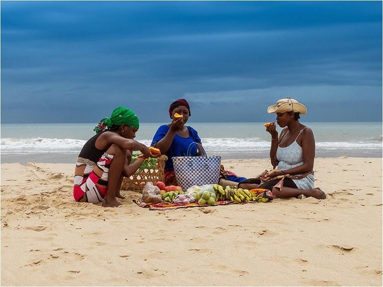 Compact Camera, Best Photo of the Day in Emphoka by Roberto Baroncini, Fujifilm X20, https://flic.kr/p/kP4e4i
