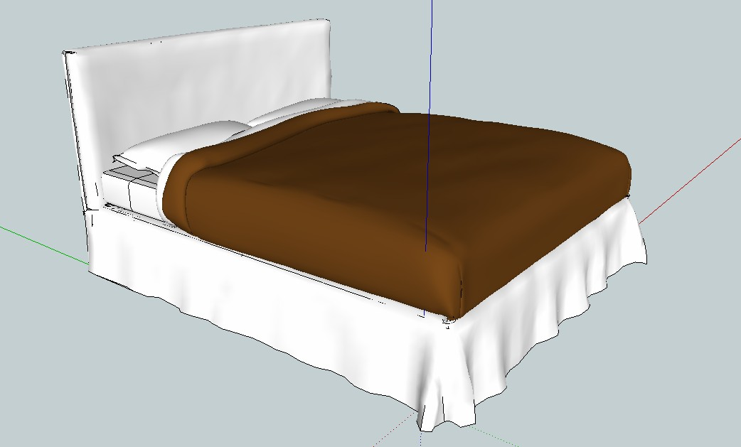 Image Result For Sketchup X Ray Shortcut
