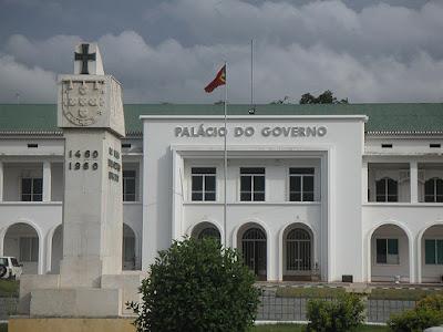 Orçamento timorense praticamente inalterado em 2016