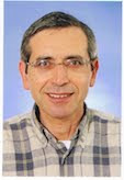 ד״ר דוד כהן-צמח