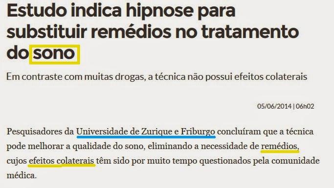 http://zh.clicrbs.com.br/rs/vida-e-estilo/vida/noticia/2014/06/estudo-indica-hipnose-para-substituir-remedios-no-tratamento-do-sono-4517974.html