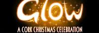 Natal 2014 - Christmas 2014