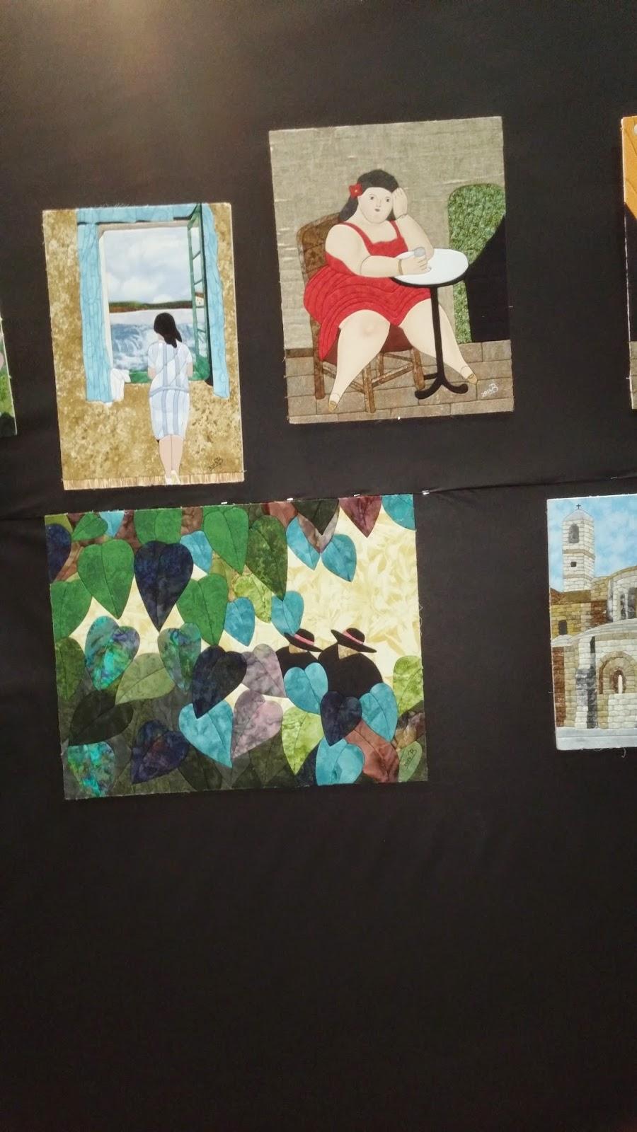 Varios cuadros Patchwork3