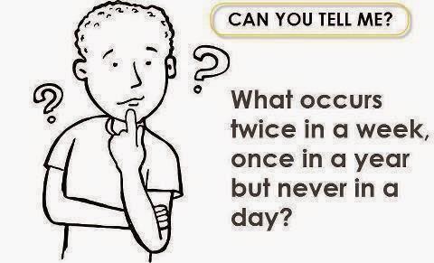 Riddle%2bin%2bimage