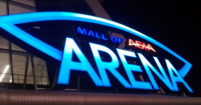 mall-of-asia-arena