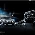 How To Change Your Login Screen Wallpaper On Ubuntu 12.10 (Quantal Quetzal)