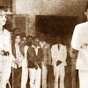 2 landasan dasar Proklamasi kemerdekaan Indonesia