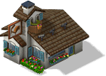bus_alps_village_alps_inn_SW