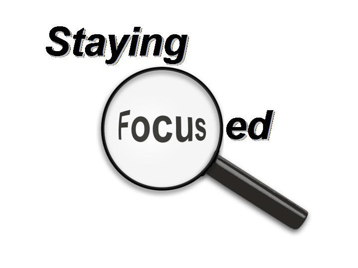 staying+focused.jpg