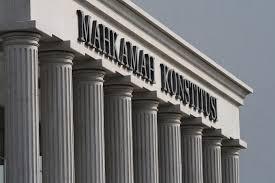 Pengamat Hukum Unja ; Percuma Gugat ke MK, Jika Selisih Suara di Atas 2 Persen